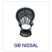 GB NISSAL
